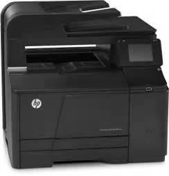 hp laserjet pro 200 color mfp m276nw driver bizzer hp laserjet pro 200 color m276nw all in one printer