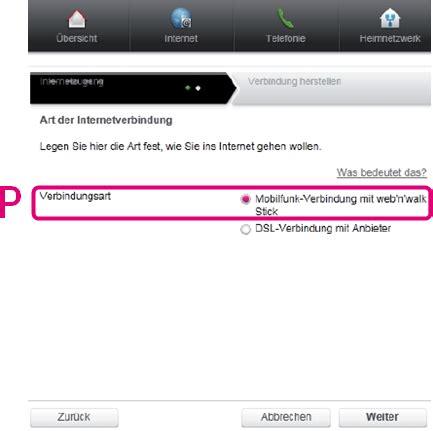 speedport w 921v: so richten sie internet zugang und
