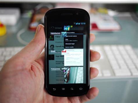 offerte tim casa tutto compreso offerte smartphone tutto compreso