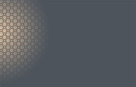 best pattern web professional phototemplates backdrops for photo galleries
