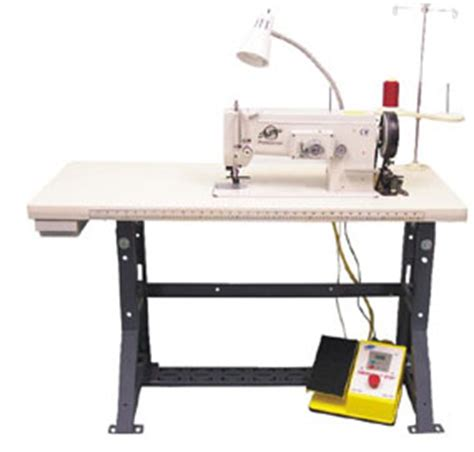 commercial upholstery sewing machine sailrite portable upholstery machines featuring model 9995
