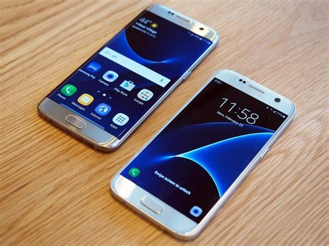 best smartphone display want to about the top smartphones with amoled display