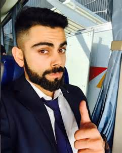 virat kohli new hair cut virat kohli new hairstyle 2016 short hairstyle 2013
