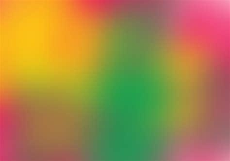 picture color colour blur background free stock photo domain