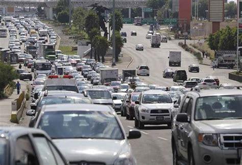 plazo para emplacamiento vehicular 2015 en tlaxcala el 31 de marzo vence el plazo para el pago de control