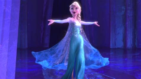 film frozen elsa walk down the aisle wearing this elsa inspired frozen