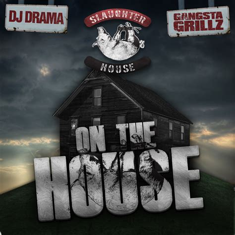 slaughterhouse on the house slaughterhouse see dead people hiphop n more