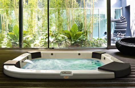 vasca spa acqua spa spa