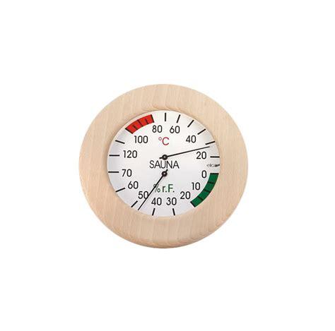 accessori per bagno turco accessori sauna bagno turco hafro geromin termoigrometro