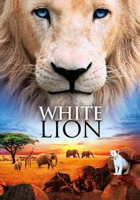 film lion netflix african cats 2011 for rent on dvd and blu ray dvd netflix