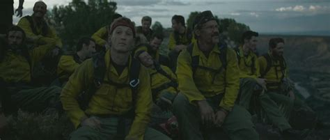 Only The Brave Film Wikipedia | only the brave film 2017 wikipedia