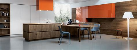 Kitchen Designs Sydney Sydney Home Renovations Amp Interior Design Solutions