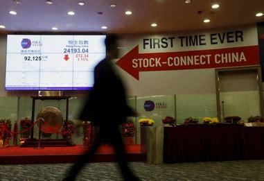 bank of china surabaya pt equityworld futures cab surabaya pt equityworld