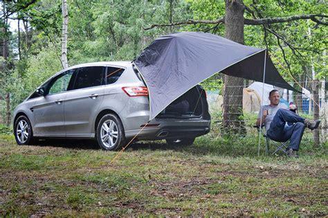 Rok Max ford s max 2 0 tdci titanium 2017 term test by car