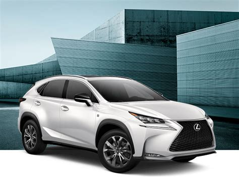 rockford lexus lexus of rockford lexus dealership in rockford illinois