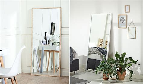 top 28 floor mirror jysk how to measure a floor for laminate 28 images shabby chic dining