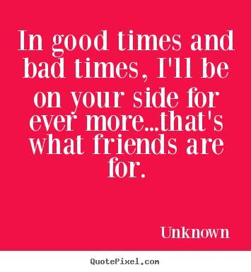 quotes  friendship  bad quotesgram
