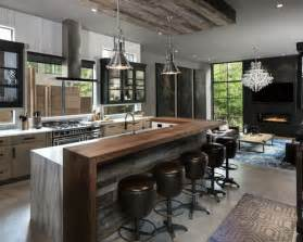 Kitchen Design Ideas by 11 701 Industrial Kitchen Design Ideas Amp Remodel Pictures