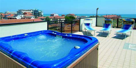vacanza tortoreto lido residence sul mare per vacanze a tortoreto lido in abruzzo