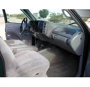 Used Chevy Silverados For Sale  Autos Post