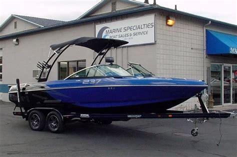 sanger boat trailer guide pads sanger boats for sale in nevada