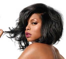 weave bob hairstyles for black women hairstyle women hairstyle 20 short bob hairstyles