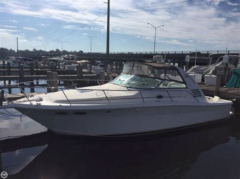 sea ray boats for sale windsor sea ray 330 express cruiser boats for sale boats