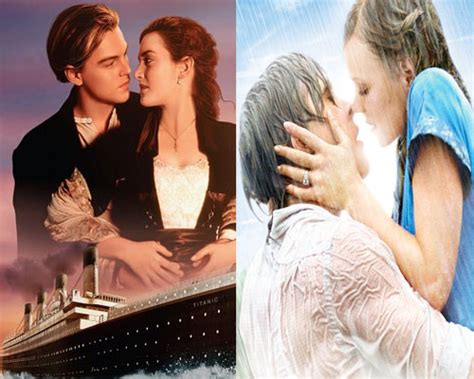 film romance popular new romantic movies 2017 list top 10 romance films
