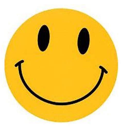 imagenes de ojos felices el c 237 rculo amarillo con una sonrisa y dos ojos se