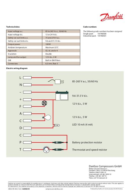 sanyo refrigerator wiring diagram refrigerator hardware
