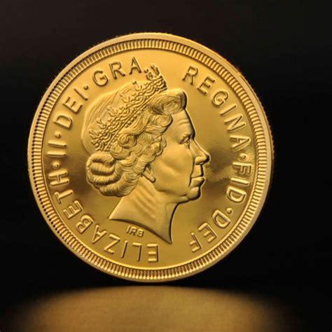 Miniatur Replica Us Twenty Dollar Golden Coin replica gold coins images