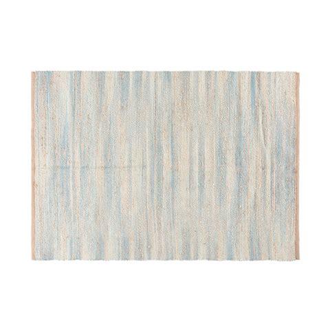 gewebter teppich sonstige teppiche kaufen m 246 bel suchmaschine