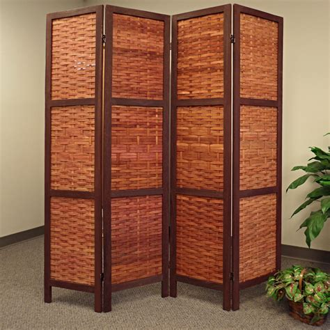 64 best images about wall partitions screens on interior room divider partition portable moveable wall