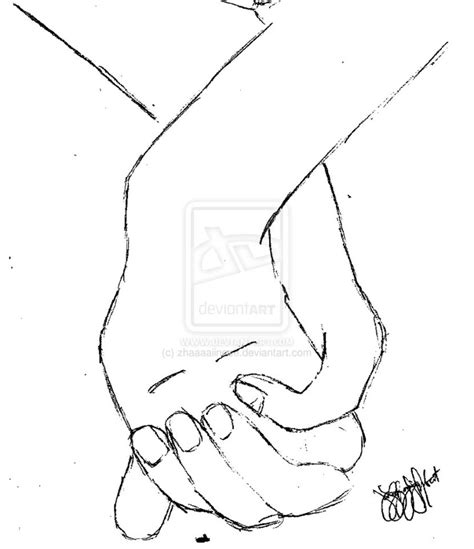 free holding page template anime arms holding something coloring pages