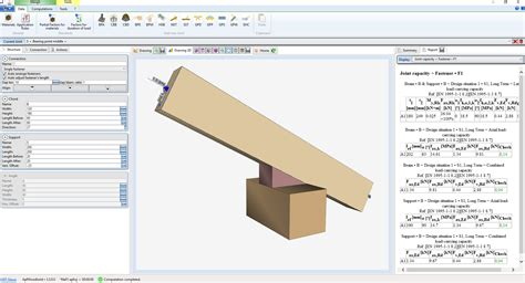 portable apf woodtruss    soft soldier