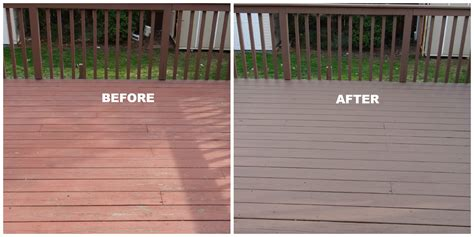 deckover colors high quality deck colors 9 behr deck paint