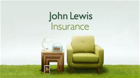 house insurance john lewis house insurance lewis 28 images lewis home insurance vouchers discounts bizzykidz