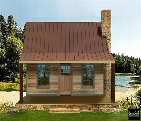 small mountain cabin floor plans lake homes lake house plans cabin s