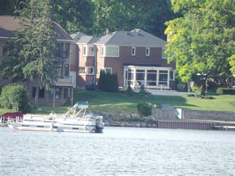waterfront homes for sale watkins lake waterford mi