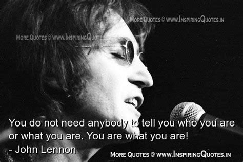 john lennon biography in hindi hindi thoughts quotes on life in hindi