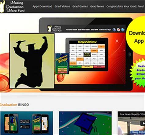 web development, web design, seo, smo, ppc. iphone app