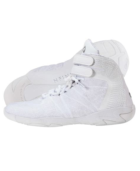 infinity shoes cheer nfinity titan nfinity cheer shoes team from team cheer