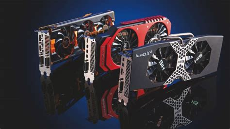 who makes the best graphics card best graphics card 2018 top 9 buyer s guide and reviews
