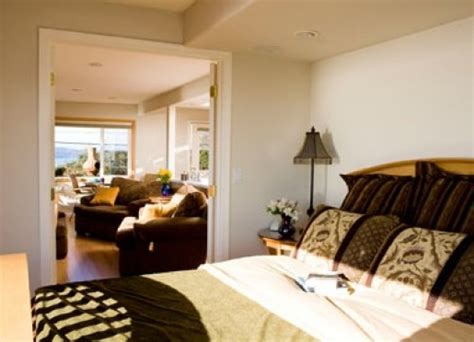 bed and breakfast seattle wa three tree point bed breakfast seattle washington