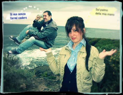 turisti per caso costa azzurra cap d ail costa azzurra viaggi vacanze e turismo