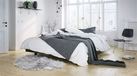 Chambre Cocooning Adulte by Chambre Cocooning Pour Une Ambiance Cosy Et Confortable