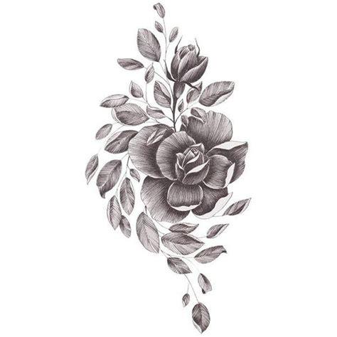 rose and leaf tattoos 1000 ideas about leaf tattoos on maple leaf