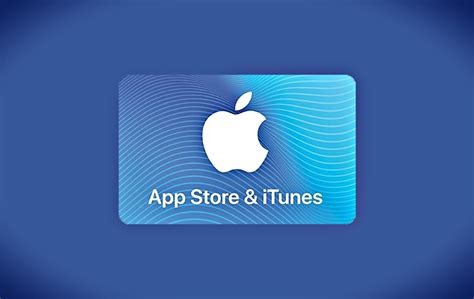 Itune Gift Card Discount - get an itunes gift card 50 or more at a 15 discount from amazon email delivery