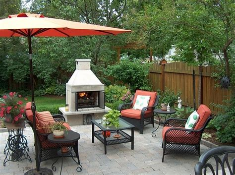 Outdoor Open Fireplace by Mirage Open Outdoor Gas Fireplace With Gas Logs