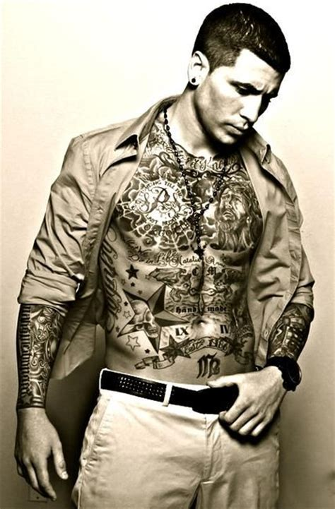 best male tattoo designs stomach tattoos 130 that will make you want one